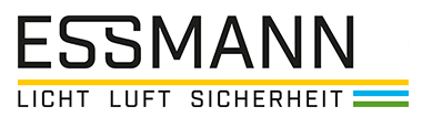 Essmann